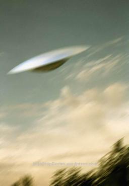 ufo flying heathrow inggeis england