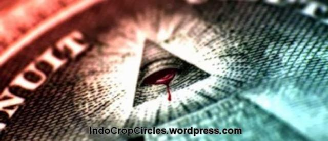 10 Signs The Global Elite Illuminati Are Losing Control