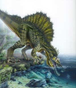 https://indocropcircles.files.wordpress.com/2014/02/4dc27-spinosaurus.jpg
