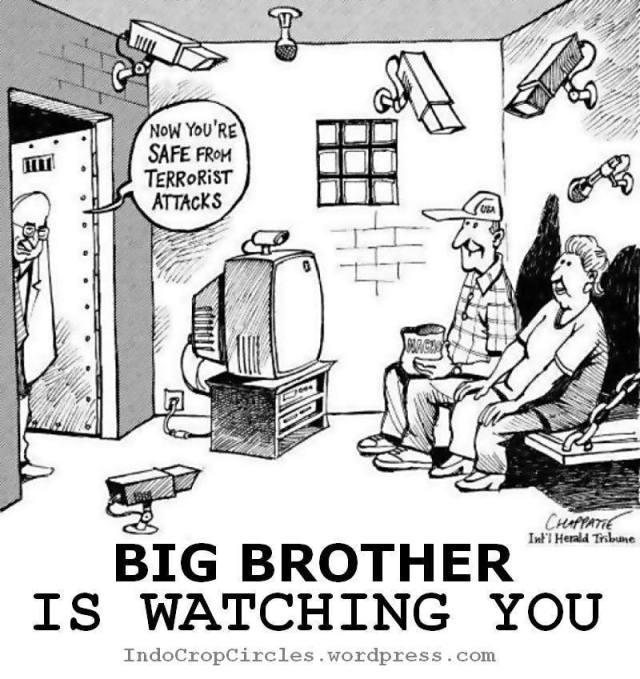 BIG BROTHER kartun 03