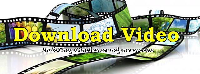 download video header