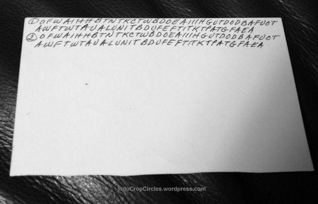 grandma letter2 OFWAIHHBTN