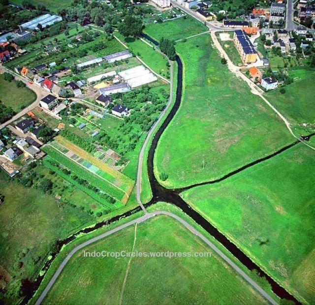 Sungai Welna dan Neilba 02