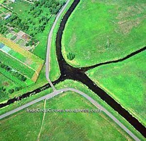 Sungai Welna dan Neilba 03
