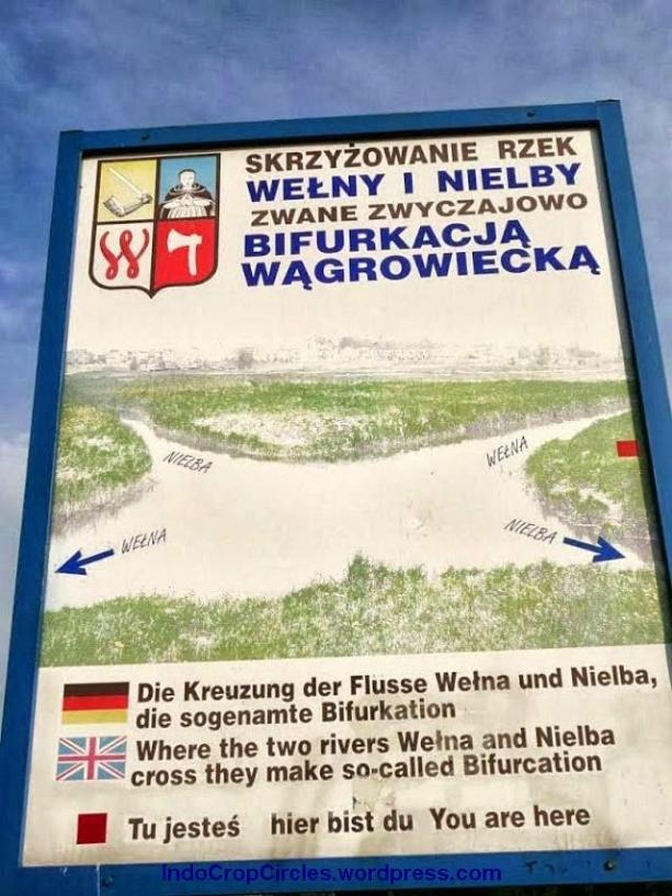 Sungai Welna dan Neilba 04