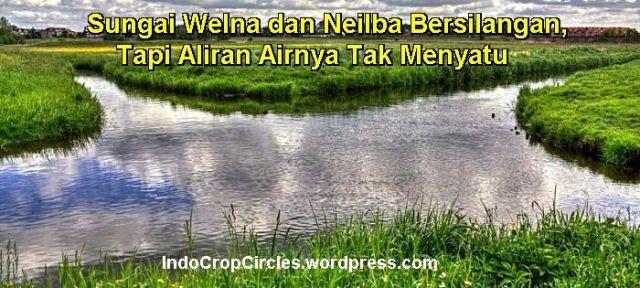 Sungai Welna dan Neilba header