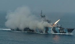 http://indocropcircles.files.wordpress.com/2014/03/004b1-indonesian-navys-kri-sutanto-877.jpg?w=261&h=157