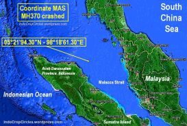coordinate-mas-mh370-crashed malaka 01