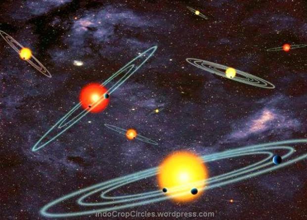eksoplanet 01