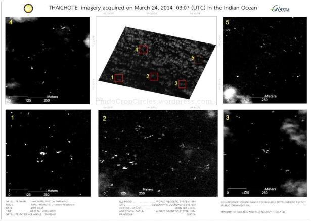 flight-MAS mh370-possible-debris-thai-satellite-1
