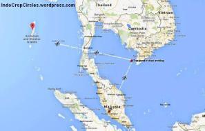 Flight_370_Route_Map_andaman