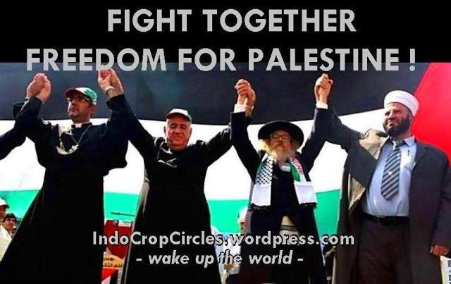 Freedom Palestine Palestina