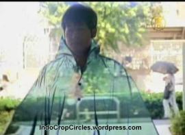 Invisibility_Breakthrough_for_Japanese_Researchers cloaking suit