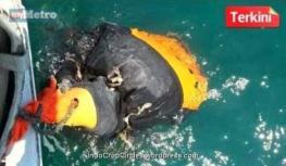 mh370-life raft 02