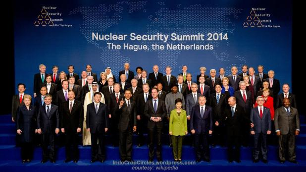 NuclearSecuritySummit2014