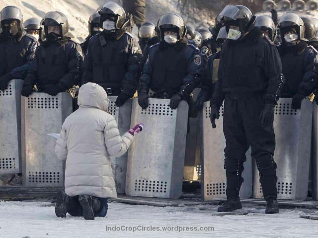 ukraina ukraine crisis protesters 02