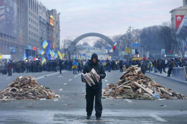 ukraina ukraine crisis protesters 03