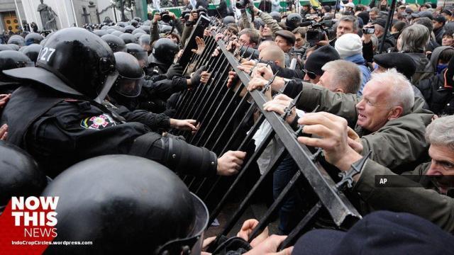 ukraina ukraine crisis protesters 04
