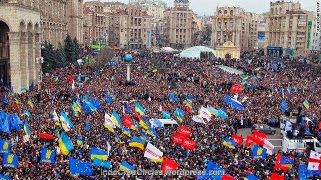 ukraina ukraine crisis protesters 05