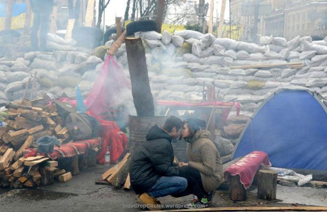 ukraina ukraine crisis protesters 08