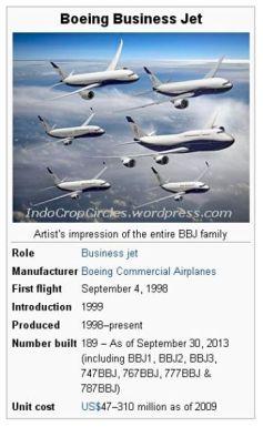 BBJ-2 info
