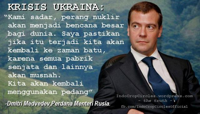Dmitry-Medvedev pm russia