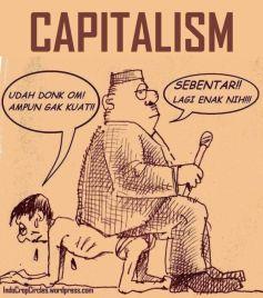ekonomi kapitalis 002