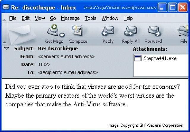 Fizzer (2003) virus-paling-berbahaya-7