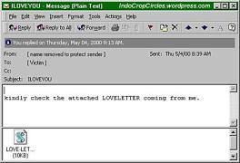 I LOVE (2000) virus-paling-berbahaya-10