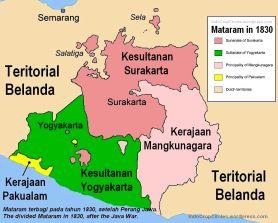 Mataram_1830-en