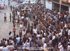 pemilu 1982_02 zoomed