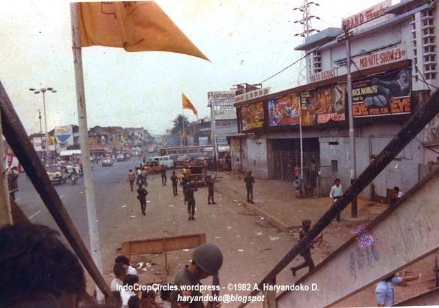 pemilu 1982_04