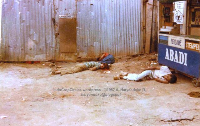 pemilu 1982_06
