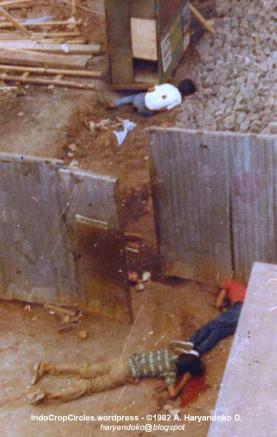 PEMILU 82_pict victims 02
