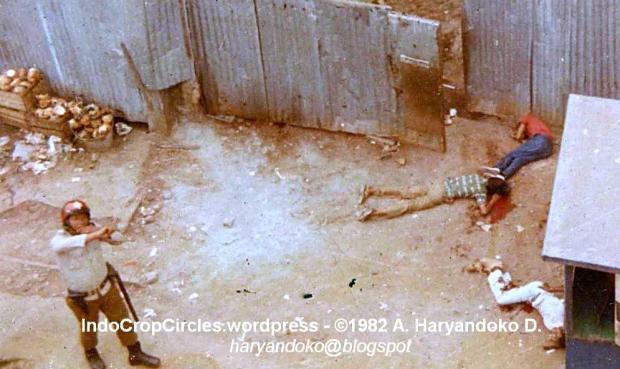PEMILU 82_pict victims 03
