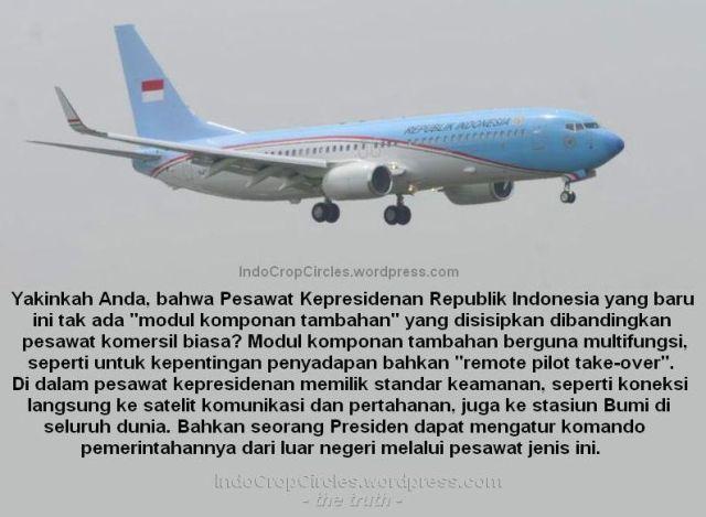 pesawat-kepresidenan- 3