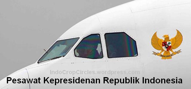 Pesawat-Kepresidenan RI 3