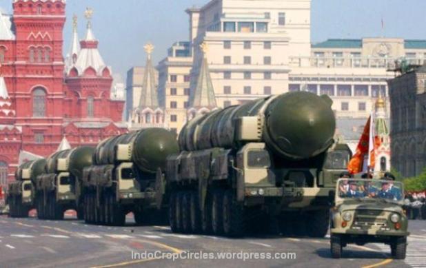 rudal-nuklir-rusia