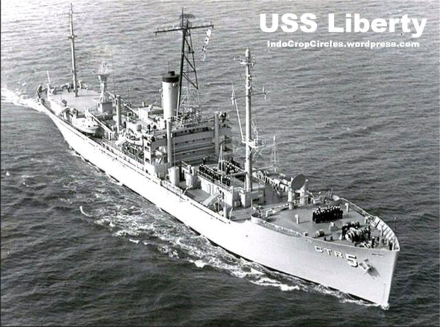 USS Liberty 02