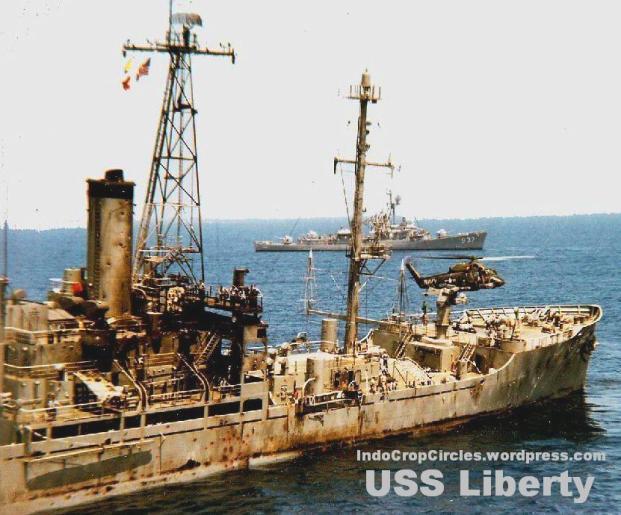 USS Liberty 03