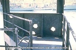 USS Liberty 05