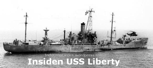 USS_Liberty header