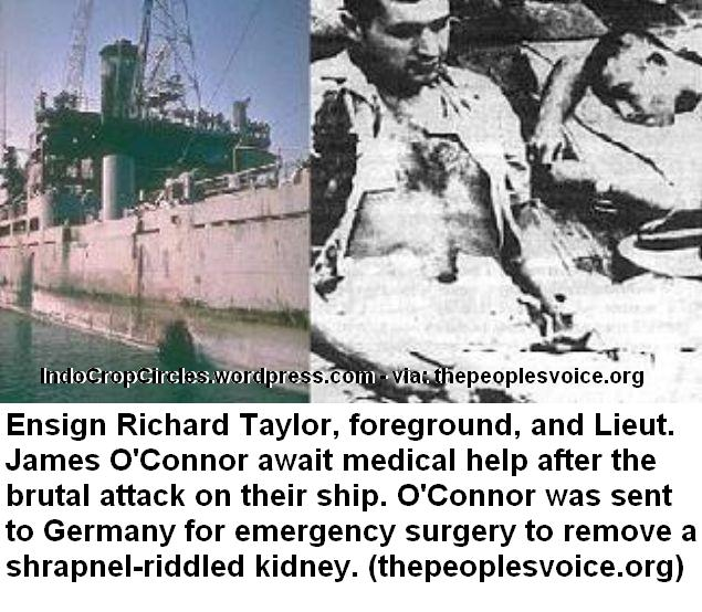 uss_liberty_ship_survivors_2