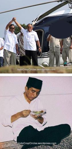 calon presiden indonesia 2014