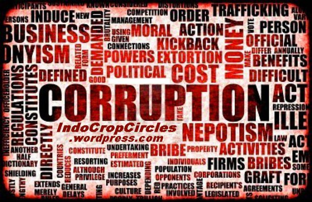 corruption-in-the-government-in-a-corrupt-system