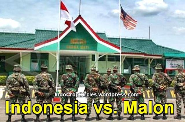 indonesia - malaysia 01
