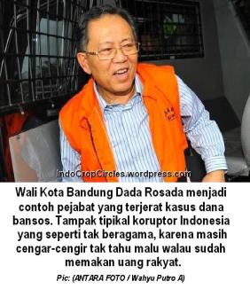 koruptor-wali-kota-bandung-dada-rosada-ditahan-kpk
