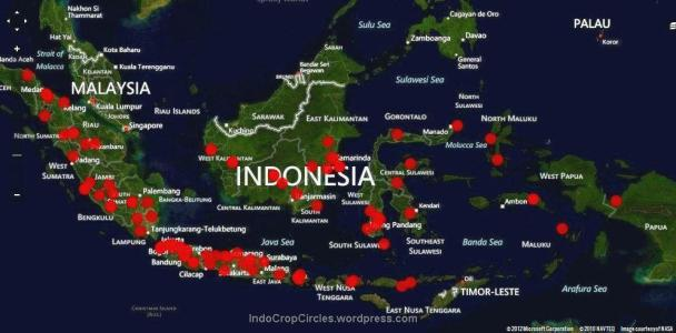 Peta-Koruptor-Indonesia