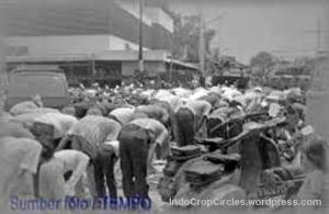 Tragedi Tg Priok 1984 04