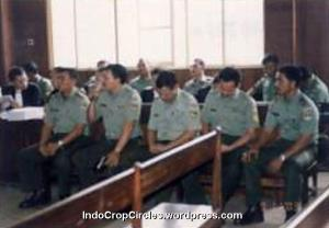 Tragedi Tg Priok 1984 06